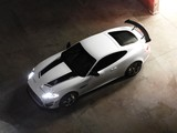 Pictures of Jaguar XKR-S GT 2013