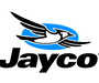 Jayco pictures