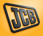 Images of JCB
