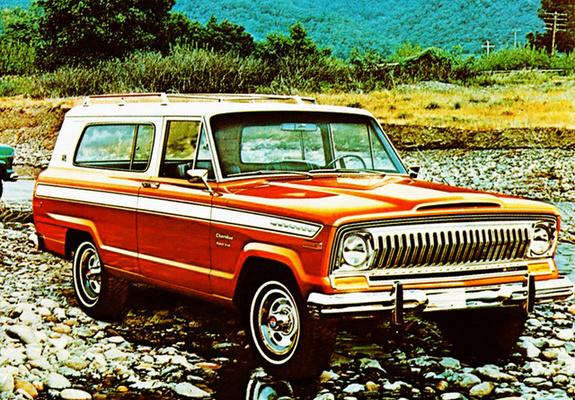 La gamme Jeep : le Cherokee Images_jeep_cherokee_1974_1_b