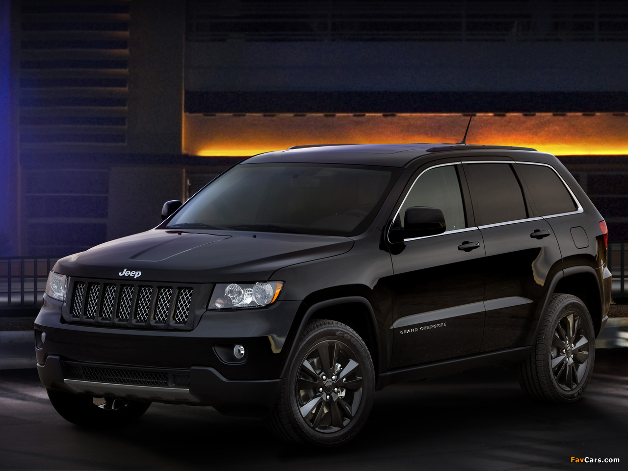 service manual 2012 jeep grand cherokee wk2 jeep grand cherokee specs 2010 2011 2012 2013. Black Bedroom Furniture Sets. Home Design Ideas