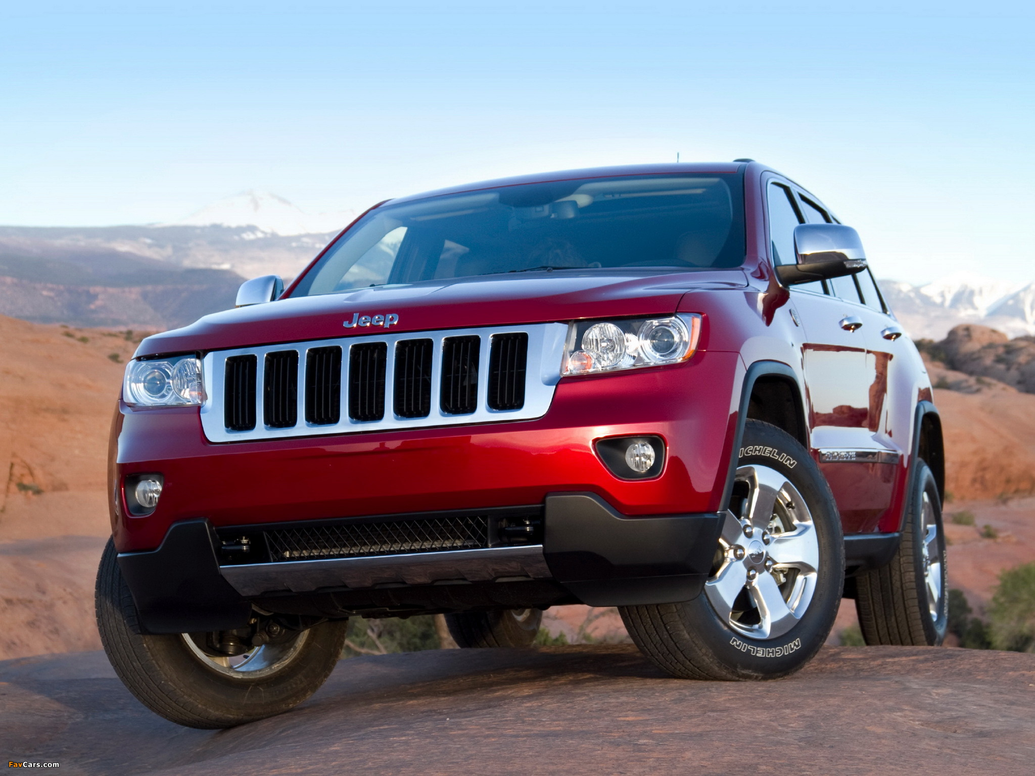 jeep grand cherokee 2010 images. Cars Review. Best American Auto & Cars Review
