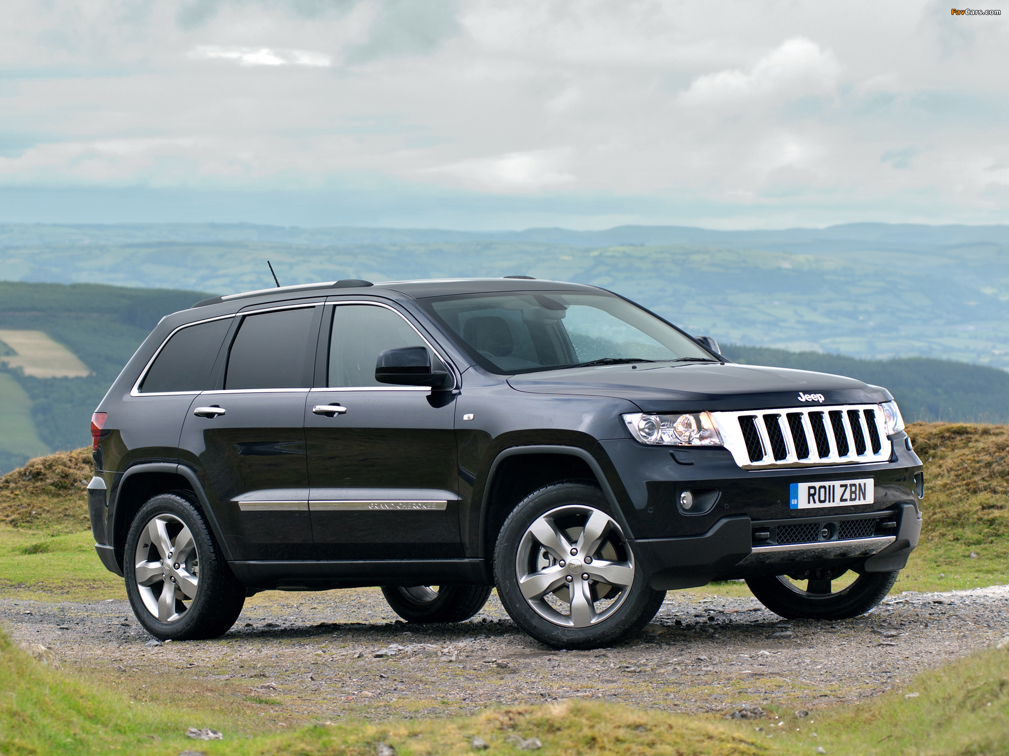 jeep grand cherokee wk2 2011 grand cherokee features autos post. Black Bedroom Furniture Sets. Home Design Ideas