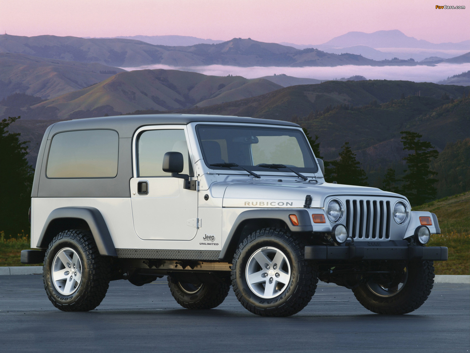 2009 Jeep Jk Service Manual