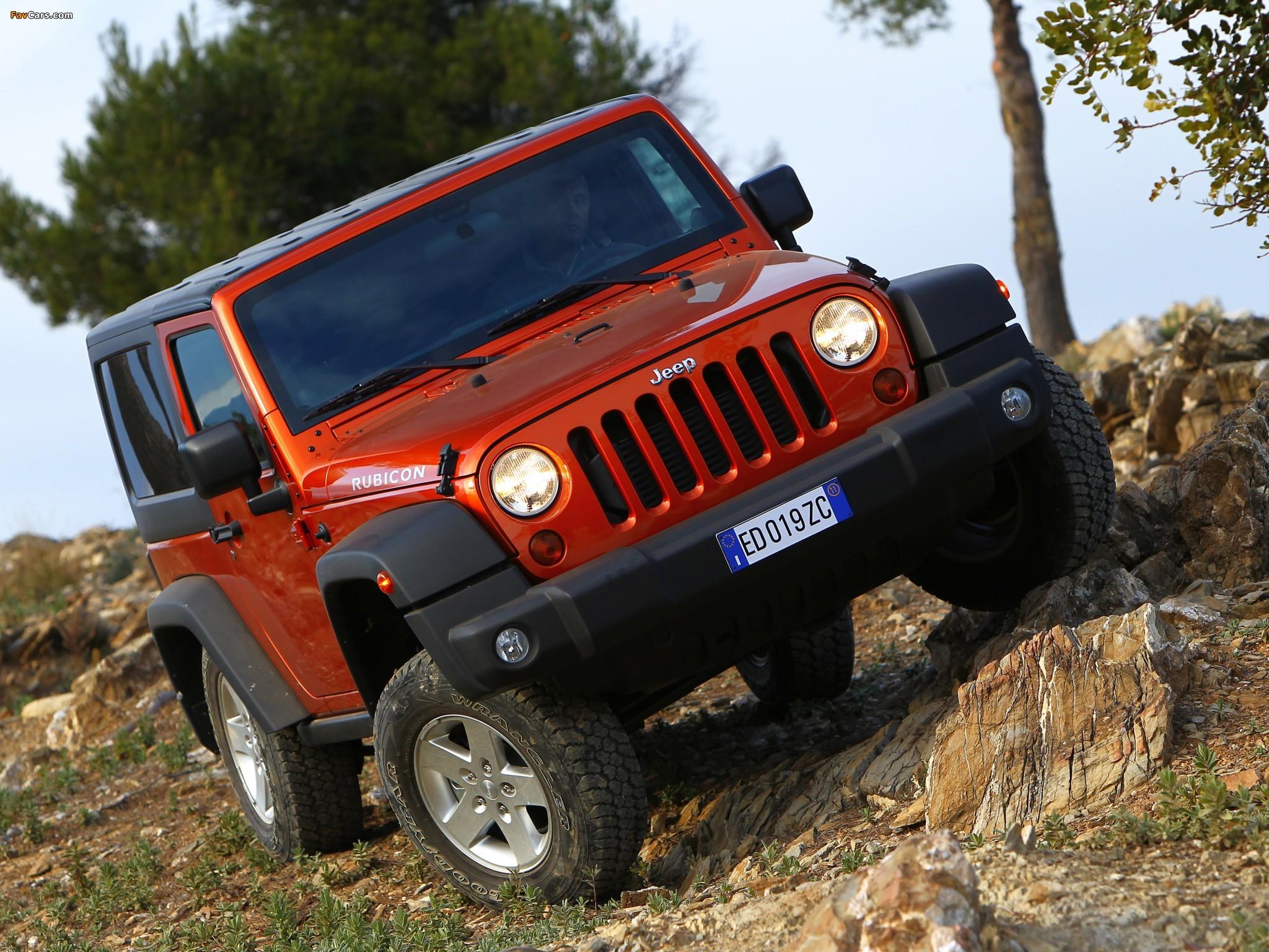 красный автомобиль джип ford sport trac red car jeep  № 3085946 бесплатно