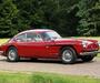 Images of Jensen 541 Deluxe 1956–59