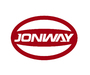 Images of Jonway