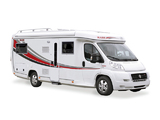 Pictures of Kabe Travel Master 750LXL 2009–12