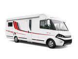 Images of Kabe Travel Master i810LB 2012