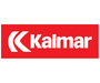 Kalmar pictures