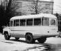 Photos of 685 1  1966