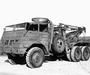 Kenworth 580 1943–44 images