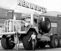 Kenworth 953-S 1959 pictures