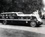 Wallpapers of Kenworth Aluminum Bus 1935–36