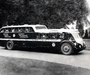 Kenworth Aluminum Bus 1935–36 wallpapers