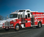 Pierce Contender-Kenworth 1999 wallpapers
