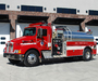 Pictures of Kenworth T300 Firetruck by Pierce 1997–2002