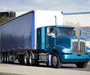 Images of Kenworth T388P AU-spec 2001–08