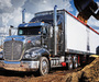 Kenworth T409 6x4 2011 photos