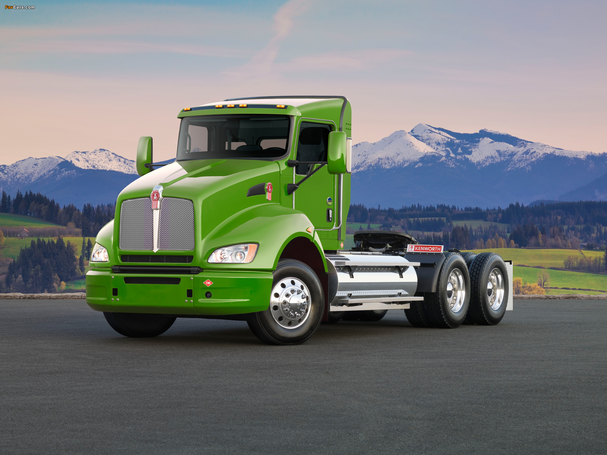 kenworth images - photo #16