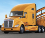Kenworth T680 2012 photos