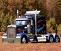 Pictures of Kenworth W900 2005