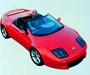 Images of Kia KMS-II Concept 1996