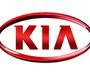 Kia photos