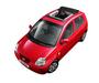 Photos of Kia Picanto Zipp! (SA) 2006