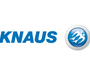 Images of Knaus