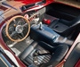 Kurtis Pontiac 500SX Roadster 1955 photos