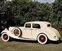 Lagonda LG45 Rapide Sports Saloon 1935 photos