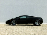 Images of MTM Lamborghini Gallardo 2006