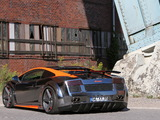 Images of XXX-Performance Lamborghini Gallardo 2013