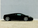 Pictures of MTM Lamborghini Gallardo 2006