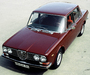 Lancia 2000 Berlina (820) 1971–74 wallpapers