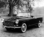 Images of Lancia Appia Convertible (812) 1957–59