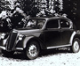 Lancia Ardea 1939–45 wallpapers