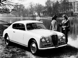 Images of Lancia Aurelia GT (B20) 1953–58