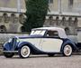 Lancia Belna Cabriolet (F234) 1934–37 photos