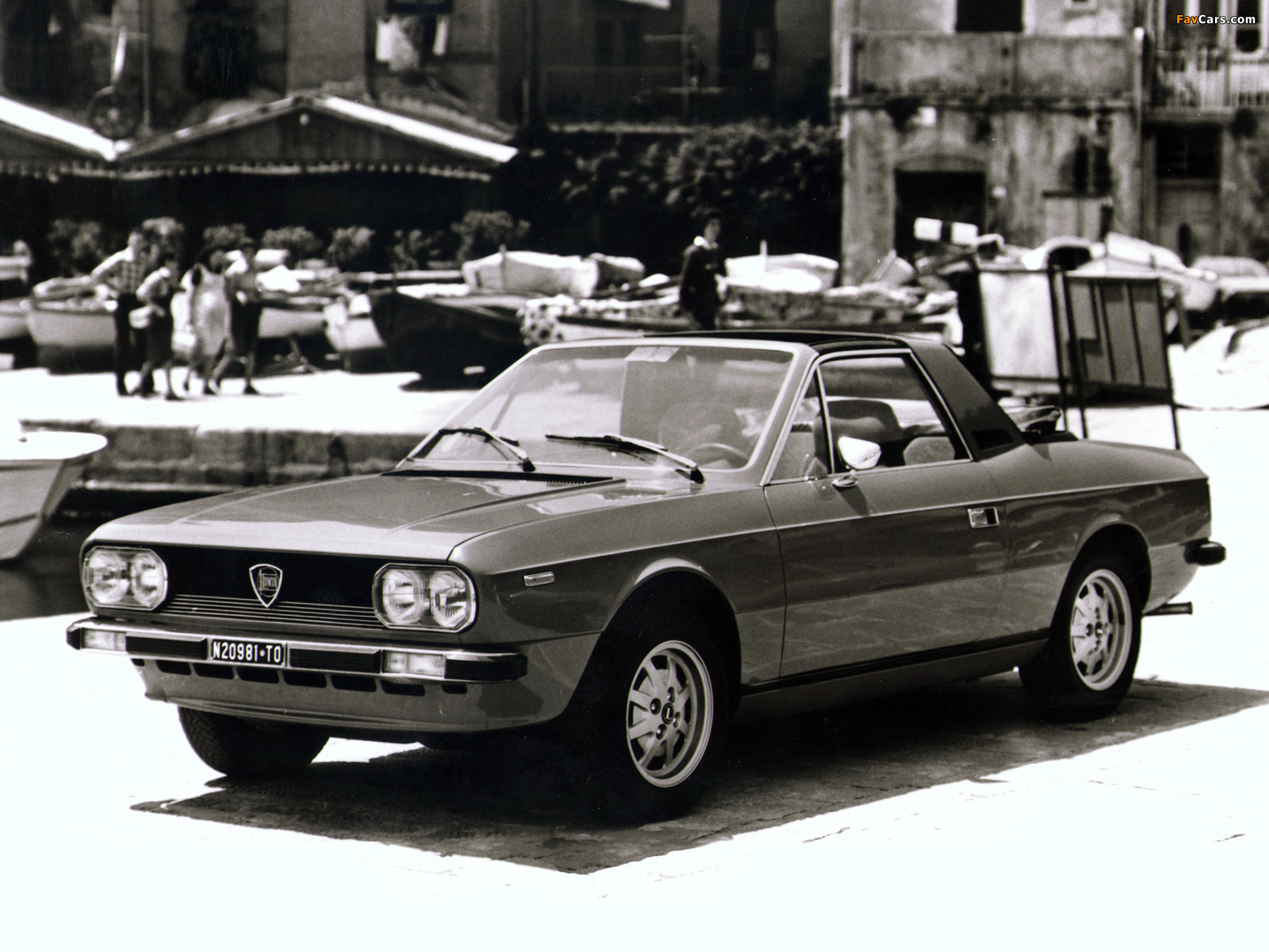 http://img.favcars.com/lancia/beta/images_lancia_beta_1975_1.jpg