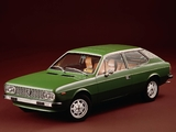 Lancia Beta HPE (1 Serie) 1974–75 photos