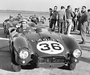 Photos of Lancia D24 Spider Sport 1953–54