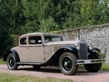 Images of Lancia Dilambda Coupe (I) 1928–31