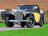 Images of Lancia Dilambda Carlton Tourer 1930
