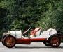 Pictures of Lancia Epsilon Corsa 1911–13