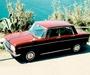 Lancia Fulvia (2 Serie) 1969–72 photos