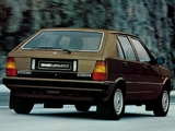 Saab Lancia 600 1980–89 wallpapers
