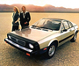 Photos of 1976–77 Lancia Scorpion 1976