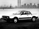 1976–77 Lancia Scorpion 1976 wallpapers